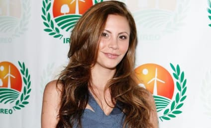 """Gia Allemand's Mother Breaks Silence in Statement, Refutes Rumors From """"Friends"""""""