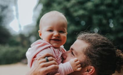 Jeremy Roloff Birthday Tribute: Audrey Sure Loves Him A Lot!