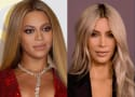 Beyonce Blasts Kim Kardashian with Diss Track Lyrics