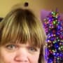 Amy roloff discusses new years resolutions