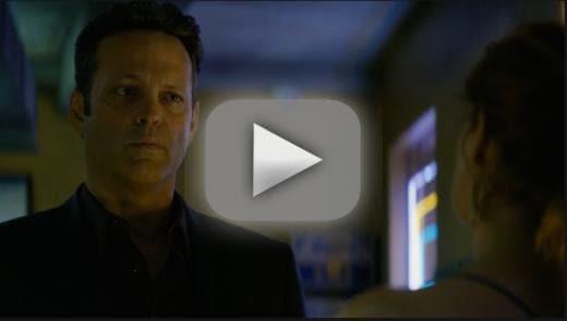 True Detective Season 2 Episode 5 Recap: Never Too Late to Start