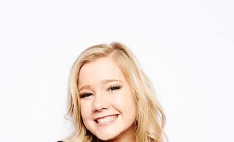 Emily Brooke