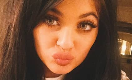Kylie Jenner to Kris Jenner: I'm Marrying Tyga Whether You Like it or Not!
