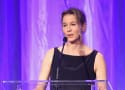 Renee Zellweger: I Didn't Get Plastic Surgery, OK?