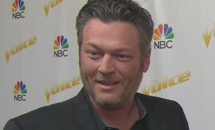 Blake Shelton on His Cryptic Karma Tweet: Here's the Deal ...