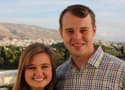 Counting On Recap: Joseph Duggar Wedding Shut Down?