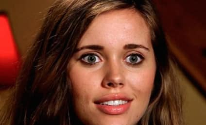 Jessa Duggar Criticized For Letting Baby Henry Do This