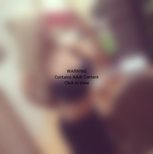 Courtney Stodden Breasts Selfie