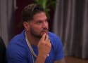 Jersey Shore Sneak Peek: Does Ronnie Magro Cheat on Jen Harley?