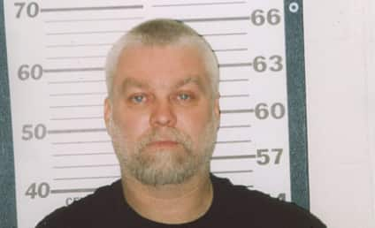 Steven Avery to Be Interviewed By Dr. Phil From Prison