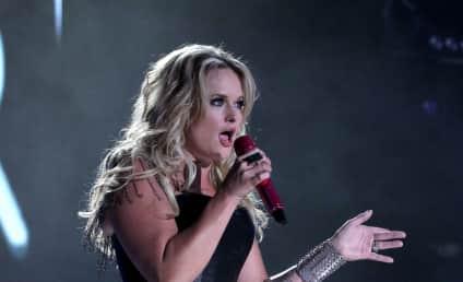 Miranda Lambert and Blake Shelton: Secret Divorce File SEALED!