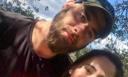 Jenelle Evans Goes on INSANE Rant: David Eason is a Great Man and F--K YOU!