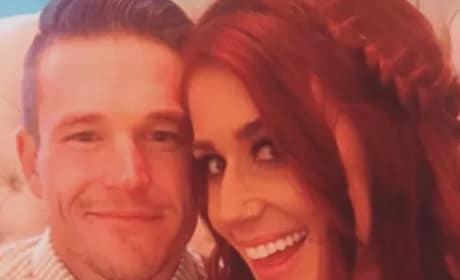 Chelsea Houska: See All the Photos from Her Second Wedding!