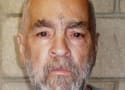 Charles Manson on Deathbed, Deemed Too Weak For Surgery: Report