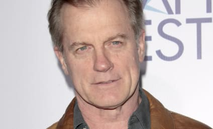 Stephen Collins Paid Millions to Attempt to Cover Up Sexual Abuse Allegations