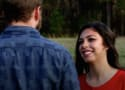Josiah Duggar FINALLY Proposes to Lauren Swanson on Counting On!