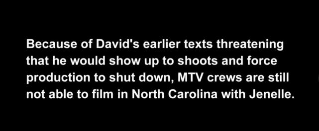 David r kelly 1
