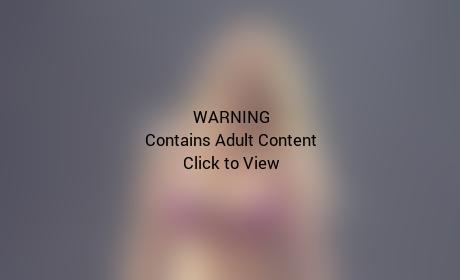 Spears Bikini Photo
