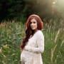 Chelsea DeBoer Pregnant