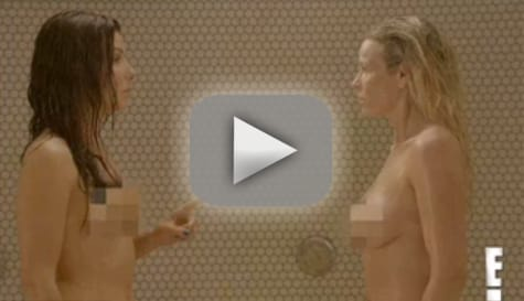 sandra-bullock-nude-video