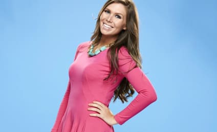 Big Brother Season 17 Premiere Recap: So Many Twists!