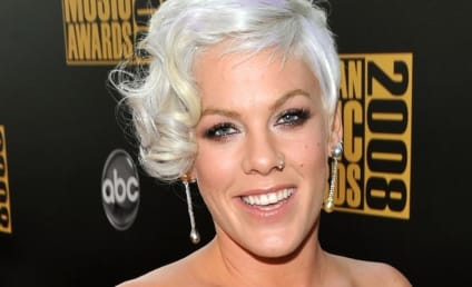 Pink Slams Parenting Critics, Defends Husband in Epic Twitter Rant