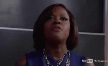 """How to Get Away with Murder Promo - """"It's Called The Octopus"""""""