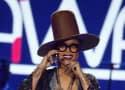 Iggy Azalea vs. Erykah Badu: Unexpected Feud Alert!
