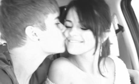 Justin n' Selena