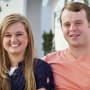 Joe, Kendra Duggar Photo