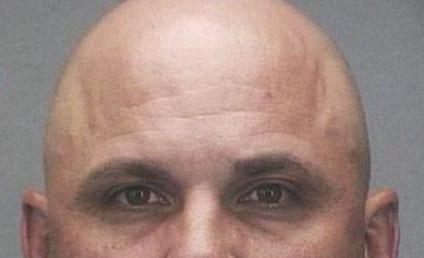 Jim Leyritz Arrested for DUI, Vehicular Homicide