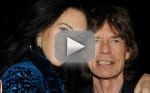 L'Wren Scott Suicide: What Caused It?