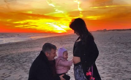 Alec Baldwin and Hilaria Baldwin: Expecting Baby #2!