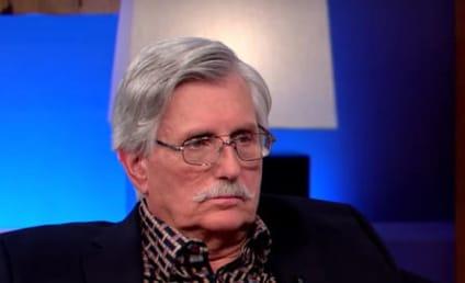 Ron Goldman: Family of Murder Victim Slams The People v O.J. Simpson