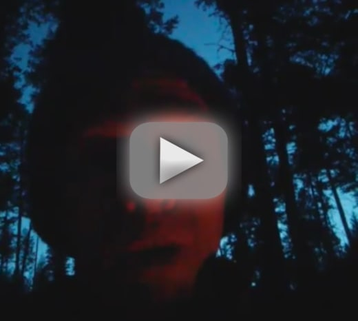 Matt brown blasts alaskan bush people family they stole from me