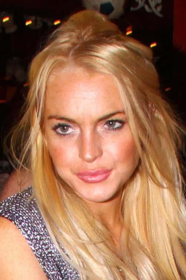 Lindsay the Designer