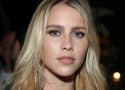 Claire Holt Shares Heartbreaking Miscarriage Story