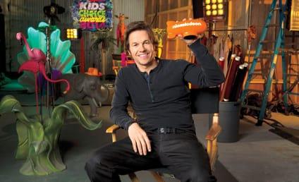 Kids Choice Awards 2014: Who Won?
