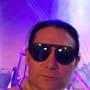 Corey Feldman Selfie