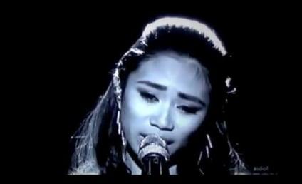 American Idol Top 6 Performances: Queen Me!