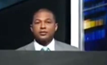 Don Lemon Holds Up N-Word Sign on Air: Watch, React Now!