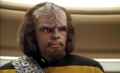 Klingon Comes to Bing Translator