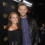 Vanessa and Nick Viall Together