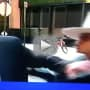 Erykah Badu Tries to Kiss Reporter During Live Broadcast, Gets Rebuffed