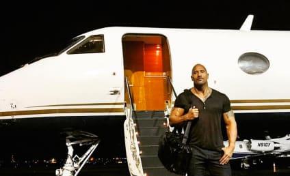 Dwayne Johnson: How Did He Diss Vin Diesel Now?