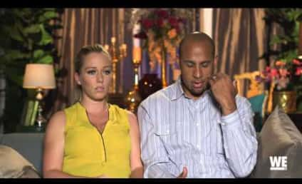 Marriage Boot Camp Season 3 Episode 1 Recap: Kendra Gets Blindsided!