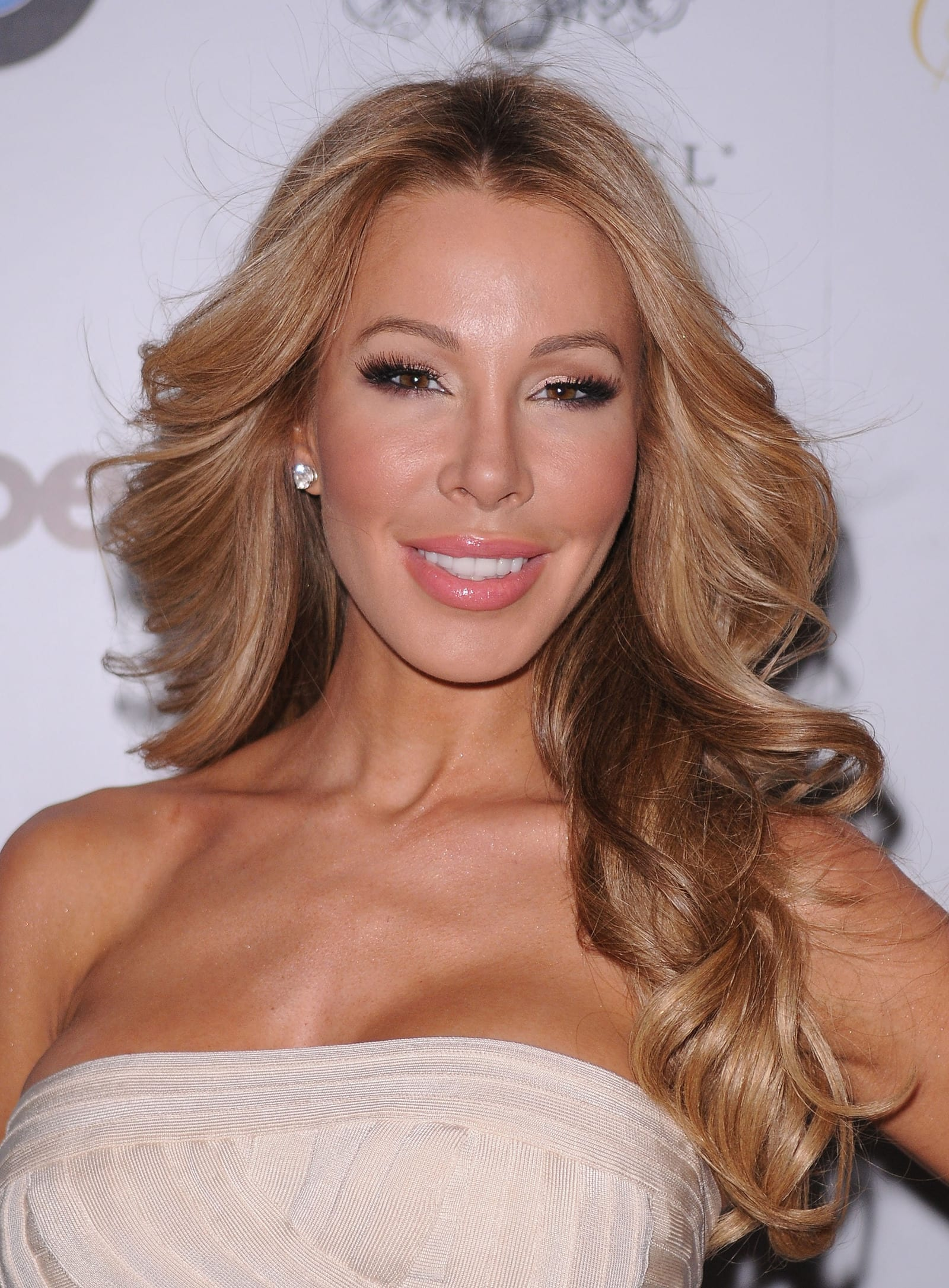 Cleavage Lisa Hochstein nude (78 photos), Ass, Hot, Instagram, cleavage 2018