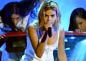 Selena Gomez Stirs Controversy at AMAs: Did She Lip Sync?