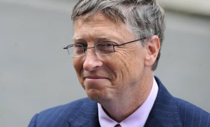 Bill Gates Condom Challenge: It's On!
