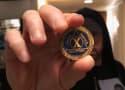 Eminem: I'm Ten Years Sober!
